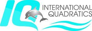 IQ Logo Horz