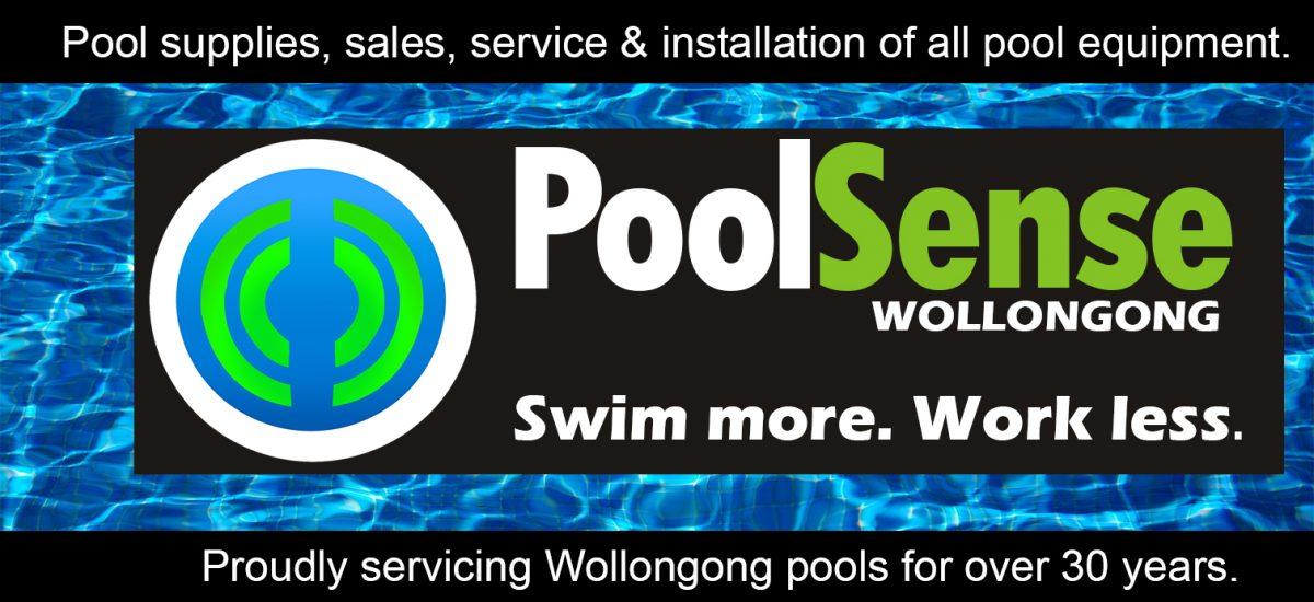 PoolSense