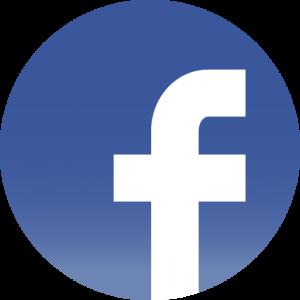 facebook-icon-basic-round-social-iconset-s-icons-7
